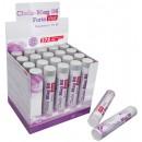 Chela-Mag B6, Forte Shot - 20 bottles
