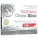 Chela-Zinc - 30 caps
