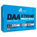 DAA Xtreme Prolact-Block - 60 tablets