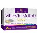 Vita-Min Multiple Lady - 60 tablets