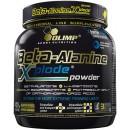 Beta Alanine Xplode, Orange - 420 grams