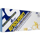 Endugen, Oxygen Performance - 60 caps (expires: 15/07/2015)