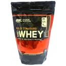 100% Whey Gold Standard Protein - 450 grams