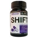 Shift - 60 caps
