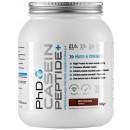 Casein Peptide+ - 900 grams