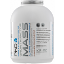 Growth Factor Mass - 2100 grams
