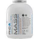 Growth Factor Mass - 4050 grams