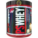 PS Whey - 1815 - 2268 grams