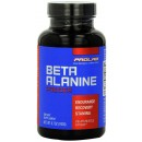 Beta Alanine, Powder - 192 grams