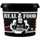 Real Food, Sweet Potatoe Pie - 1800 grams