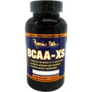 BCAA-XS - 200 tablets