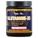 Glutamine-XS - 300 grams