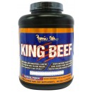 King Beef - 1750 grams