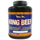 King Beef - 1750 grams