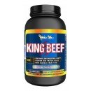 King Beef - 980 grams
