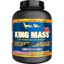 King Mass XL - 2722 - 2916 grams