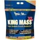 King Mass XL - 6810 grams