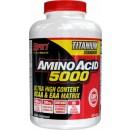 Amino Acid 5000 - 300 tablets