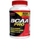 BCAA-PRO - 300 caps
