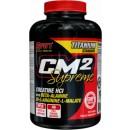 CM2 Supreme - 240 tablets