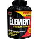 Element - 2500 grams