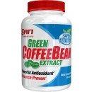 Green Coffee Bean Extract - 60 caps (expires: 30/09/2015)