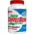 Green Coffee Bean Extract - 60 caps