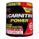 L-Carnitine Power - 112 grams