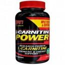 L-Carnitine Power - 60 caps