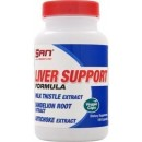 Liver Support Formula - 100 vcaps