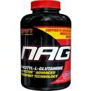 NAG, Fruit Tart - 246 grams