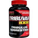 Tribuvar 1000 - 180 tablets