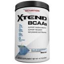 Xtend - 384 - 429 grams