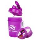 Shaker - Neon Series Purple