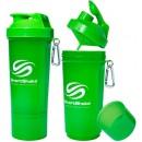 Slim - Neon Green