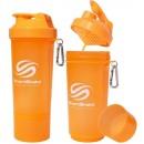 Slim - Neon Orange