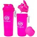 Slim - Neon Pink