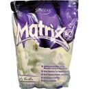 Matrix 5.0 - 2270 grams
