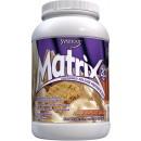 Matrix 2.0 - 907 grams