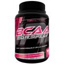 BCAA High Speed - 300 grams