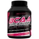 BCAA High Speed - 600 grams