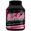 BCAA High Speed - 900 grams