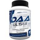 DAA Ultra - 400 grams