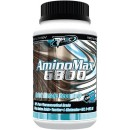 Amino Max 6800 - 160 caps