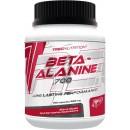 Beta-Alanine 700 - 120 caps