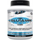 L-Glutamine Xtreme 1400 - 400 caps