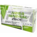 Mega Mineral Pack - 60 caps