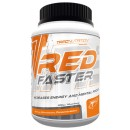 Red Faster - 400 grams