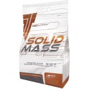 Solid Mass - 5800 grams