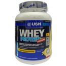 100% Whey Protein - 908 grams